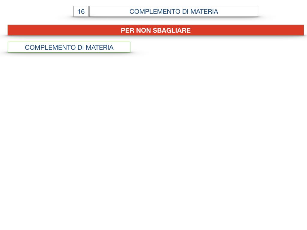 27. I COMPLEMENTI_ARGOMENTO E MATERIA_SIMULAZIONE.114