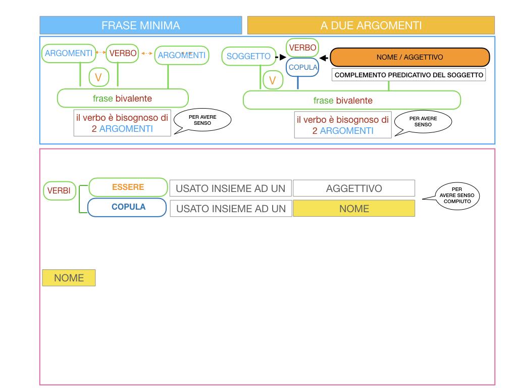 4.3 FRASE MINIMA A DUE ARGOMENTI_COMPLEMENTO PREDICATIVO DEL SOGGETTO_SIMULAZIONE.059