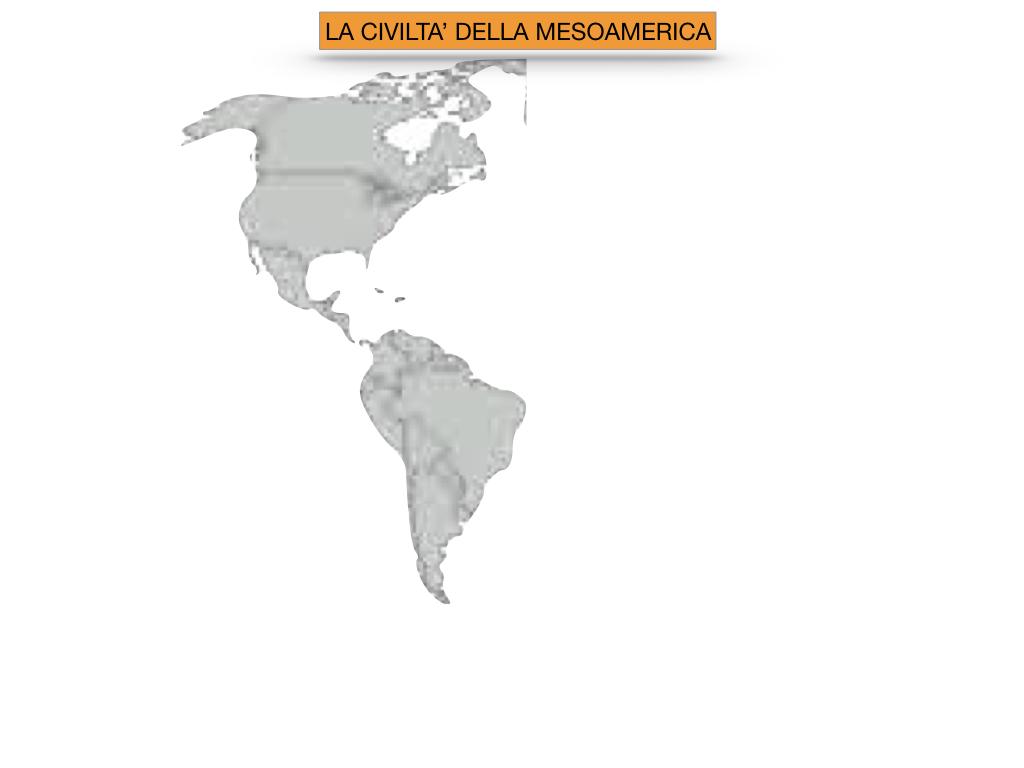6. ALLA CONQUISTA DEL NUOVO MONDO_SIMULAZIONE.026