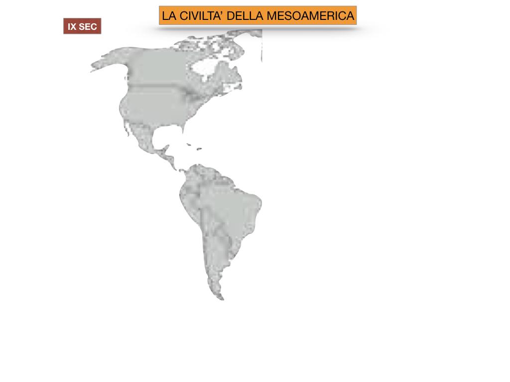 6. ALLA CONQUISTA DEL NUOVO MONDO_SIMULAZIONE.027