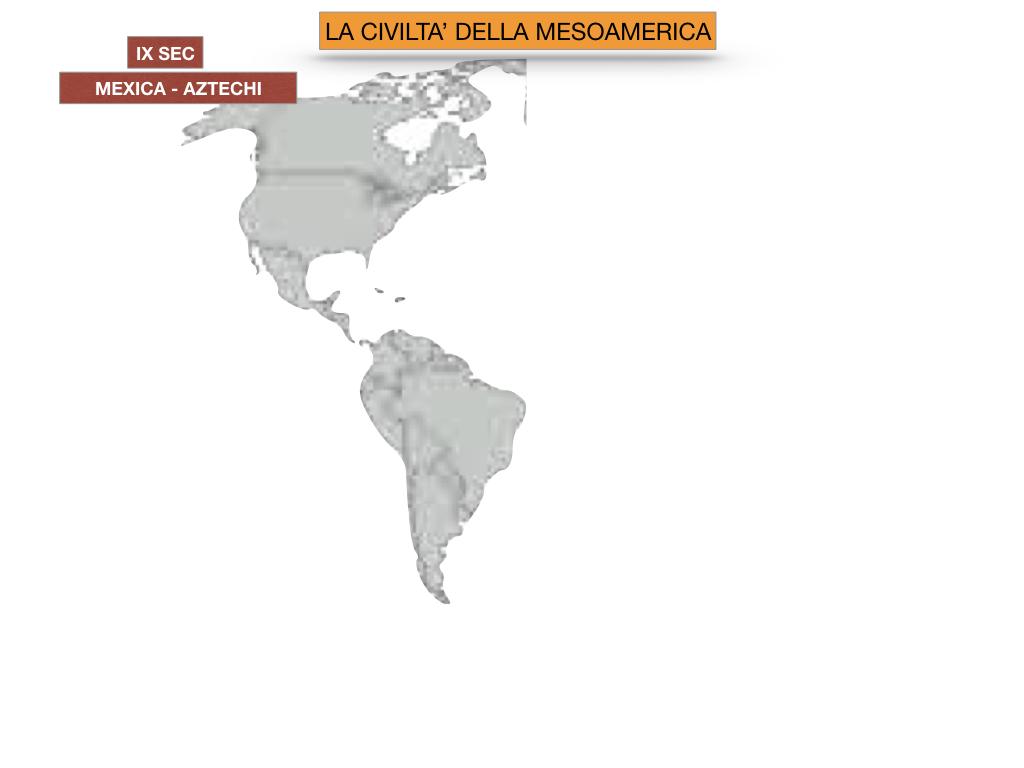6. ALLA CONQUISTA DEL NUOVO MONDO_SIMULAZIONE.028