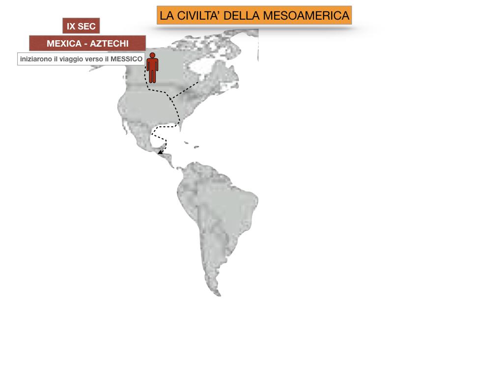 6. ALLA CONQUISTA DEL NUOVO MONDO_SIMULAZIONE.030