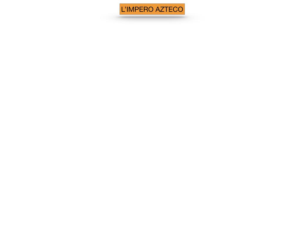 6. ALLA CONQUISTA DEL NUOVO MONDO_SIMULAZIONE.049