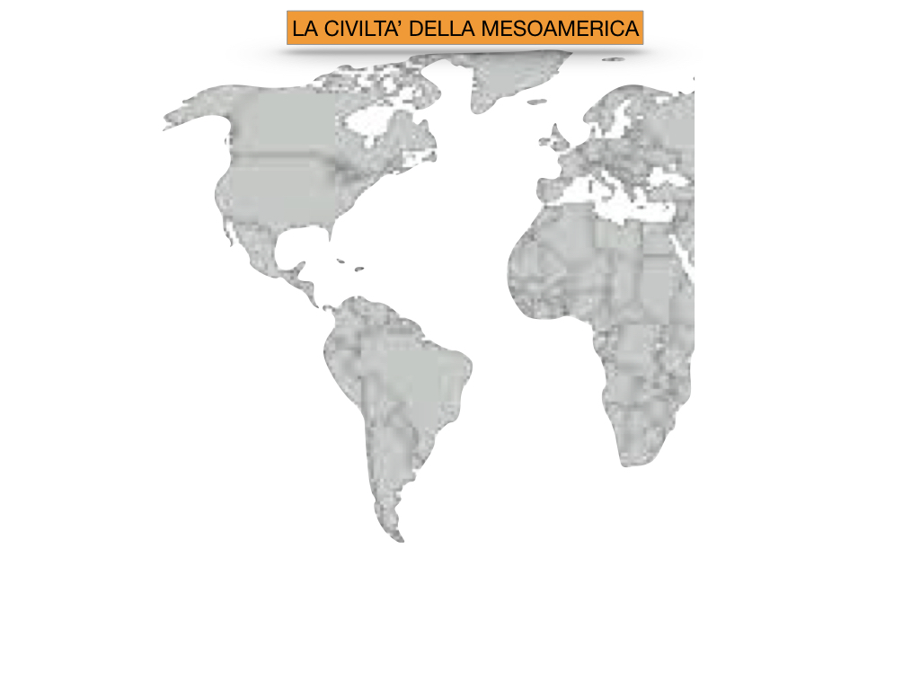 7. ARRIVANO I CONQUISTADORES_SIMULAZIONE.001