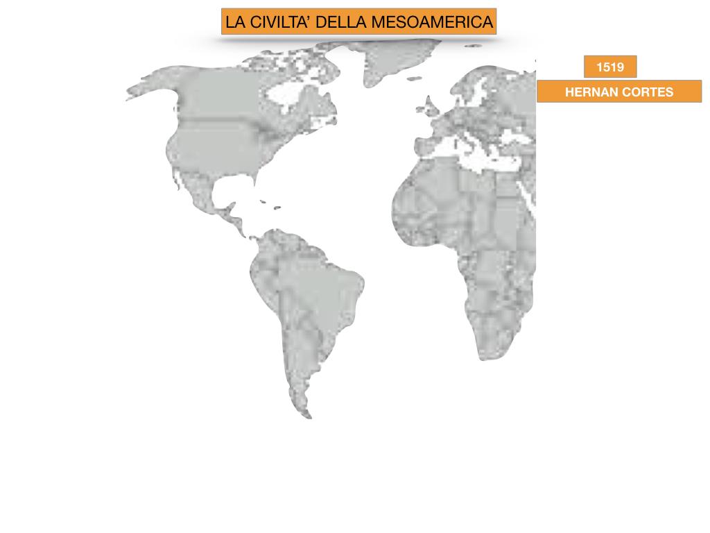 7. ARRIVANO I CONQUISTADORES_SIMULAZIONE.002