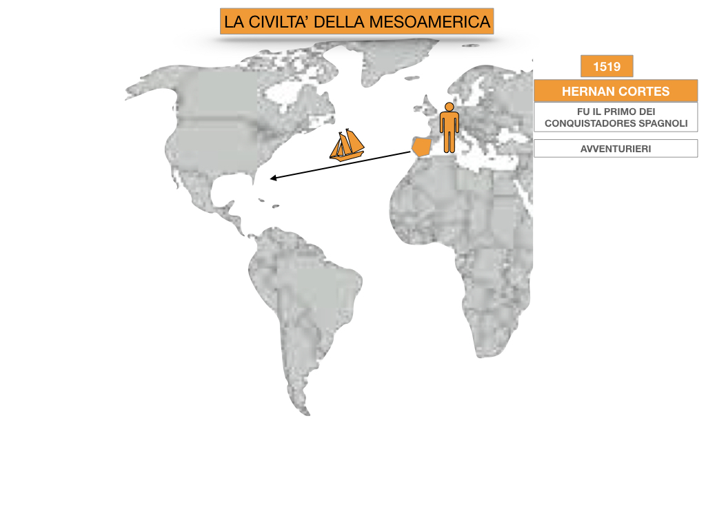 7. ARRIVANO I CONQUISTADORES_SIMULAZIONE.004