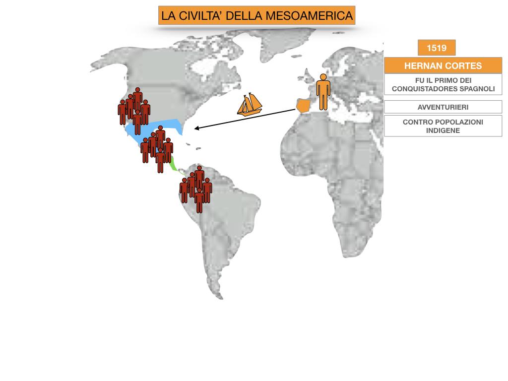 7. ARRIVANO I CONQUISTADORES_SIMULAZIONE.005