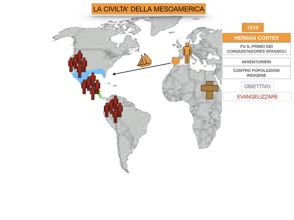 7. ARRIVANO I CONQUISTADORES_SIMULAZIONE.006