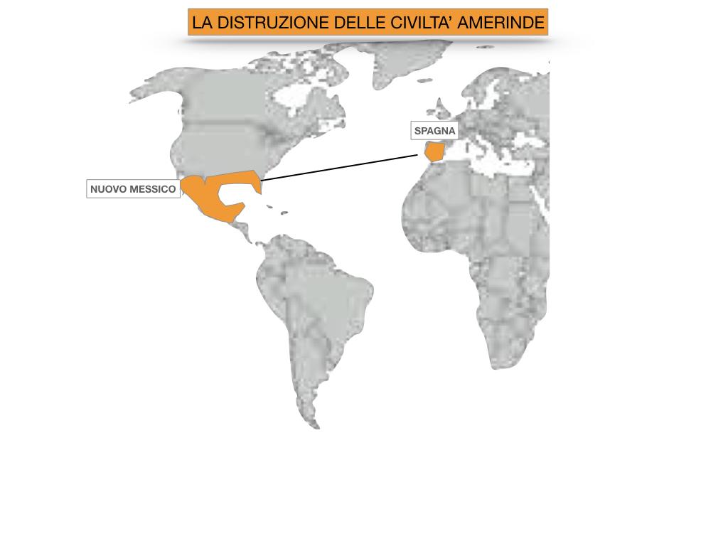 7. ARRIVANO I CONQUISTADORES_SIMULAZIONE.062