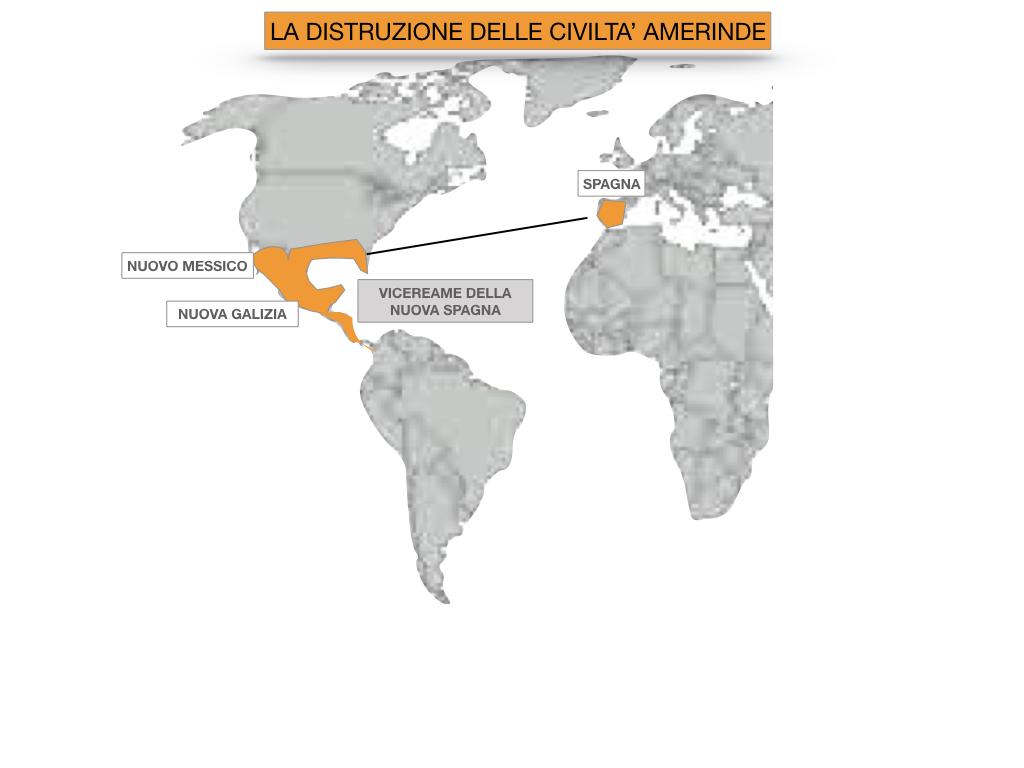 7. ARRIVANO I CONQUISTADORES_SIMULAZIONE.064