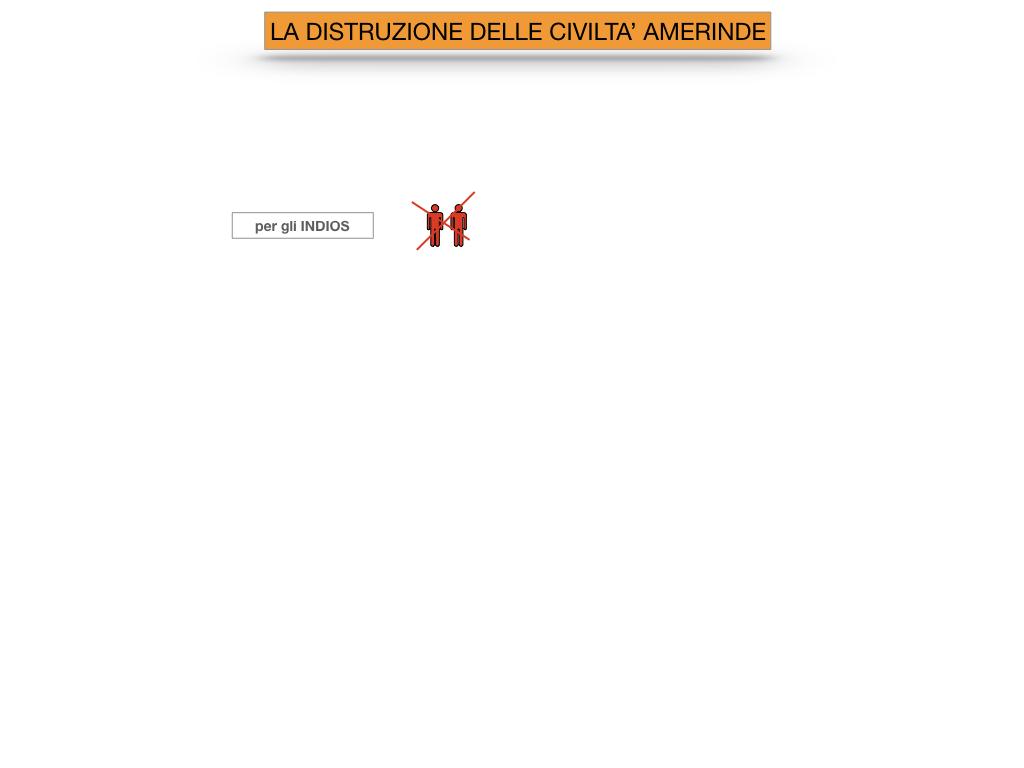 7. ARRIVANO I CONQUISTADORES_SIMULAZIONE.075