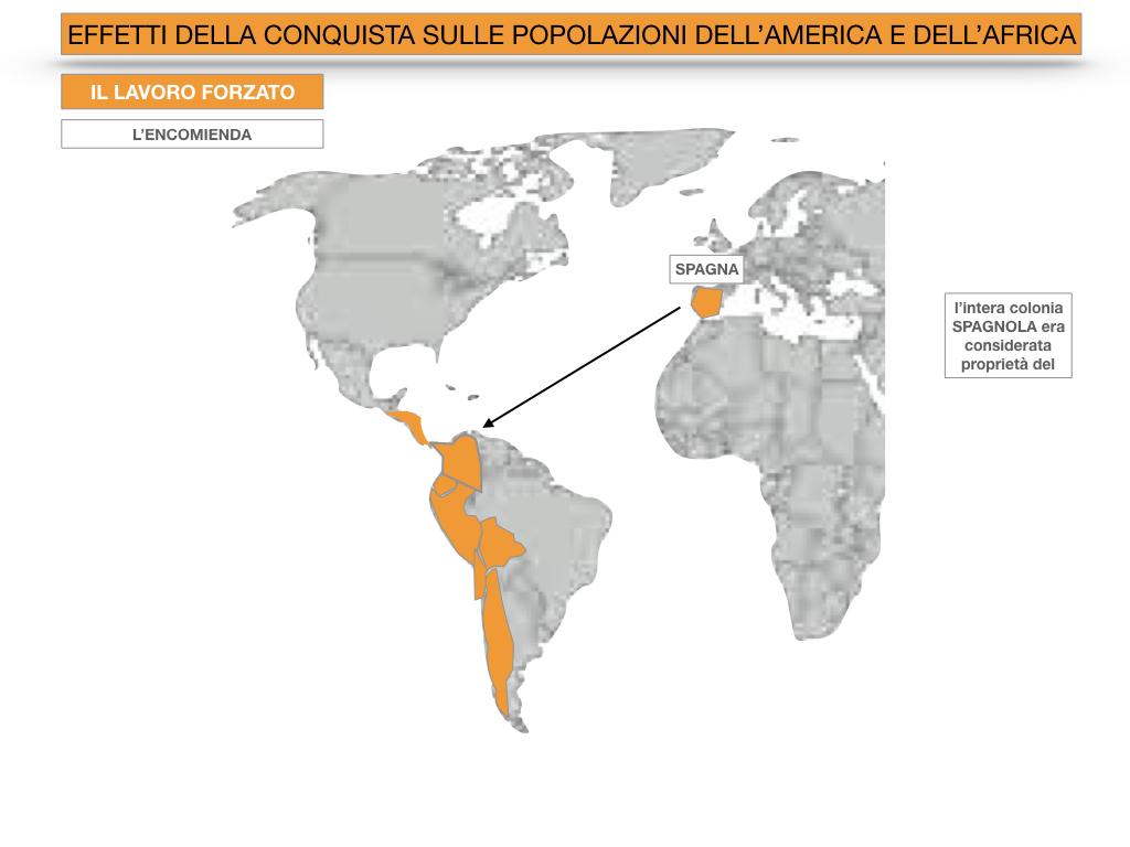 8. EFFETTI DELLA CONQUISTA SUPPE POPOLAZIONI DELL'AMERICA E AFRICA_SIMULAZIONE.002