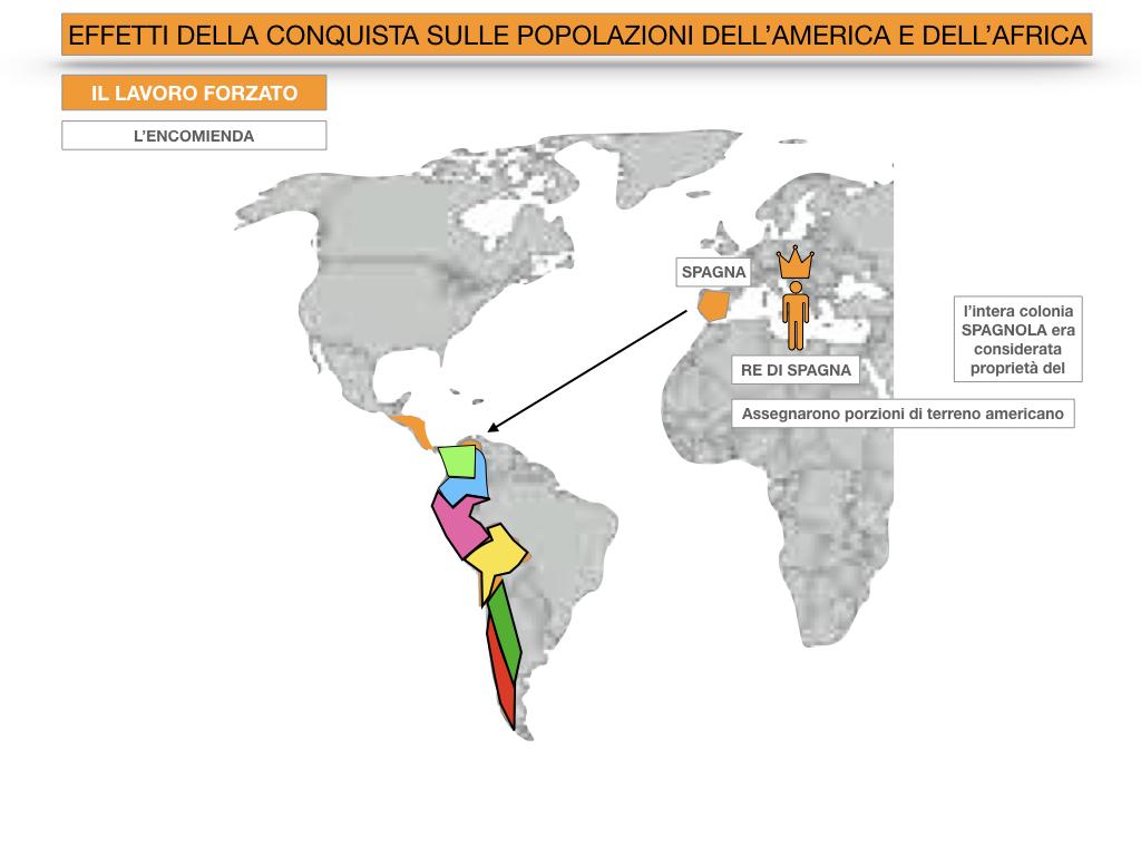 8. EFFETTI DELLA CONQUISTA SUPPE POPOLAZIONI DELL'AMERICA E AFRICA_SIMULAZIONE.007