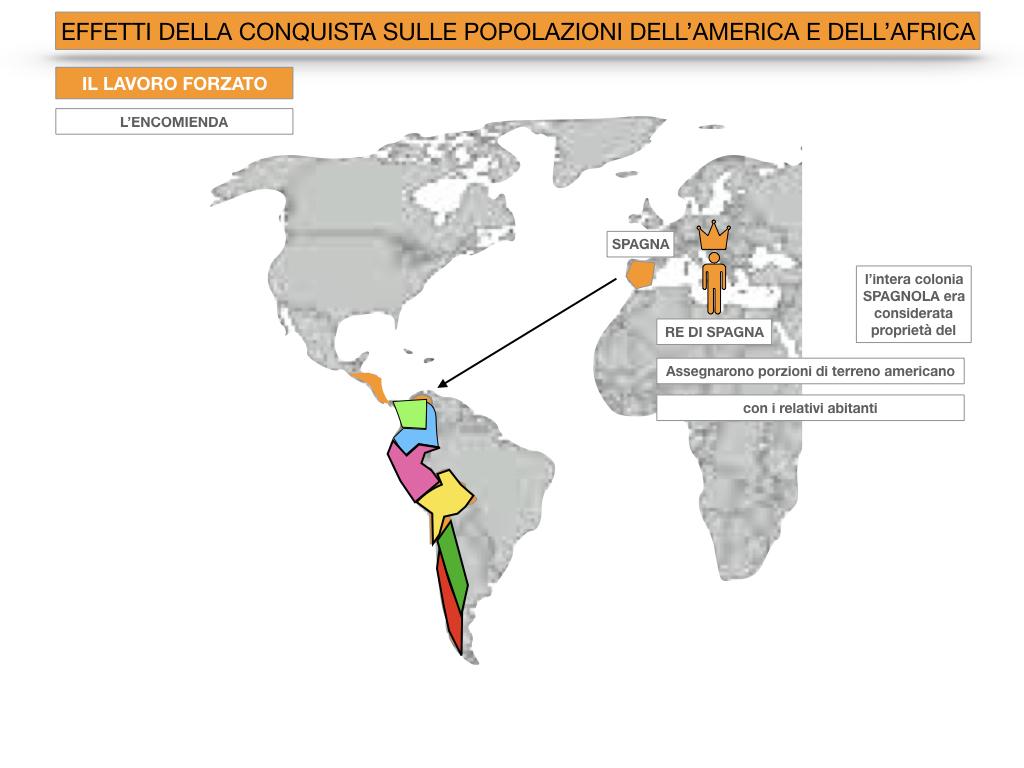 8. EFFETTI DELLA CONQUISTA SUPPE POPOLAZIONI DELL'AMERICA E AFRICA_SIMULAZIONE.008