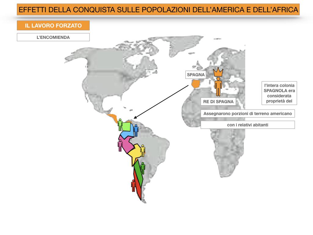 8. EFFETTI DELLA CONQUISTA SUPPE POPOLAZIONI DELL'AMERICA E AFRICA_SIMULAZIONE.009