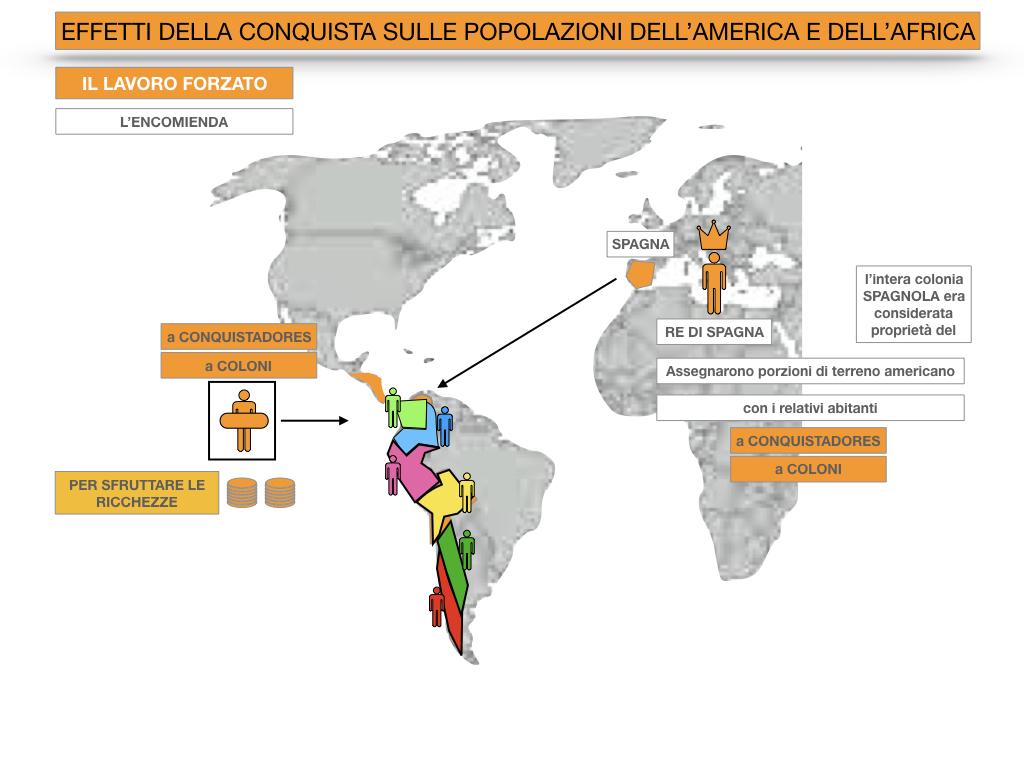 8. EFFETTI DELLA CONQUISTA SUPPE POPOLAZIONI DELL'AMERICA E AFRICA_SIMULAZIONE.013