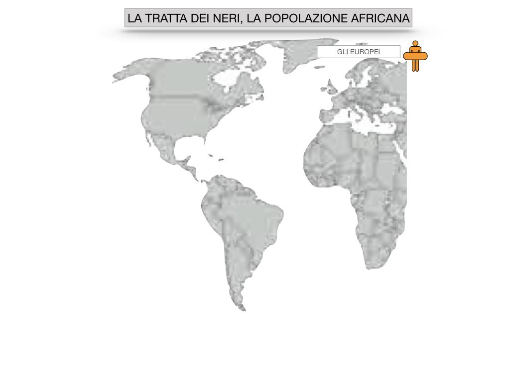 8. EFFETTI DELLA CONQUISTA SUPPE POPOLAZIONI DELL'AMERICA E AFRICA_SIMULAZIONE.049