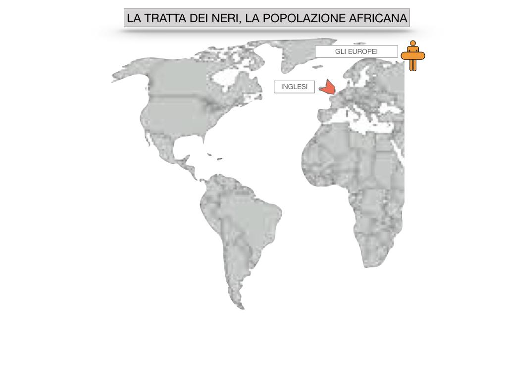 8. EFFETTI DELLA CONQUISTA SUPPE POPOLAZIONI DELL'AMERICA E AFRICA_SIMULAZIONE.050