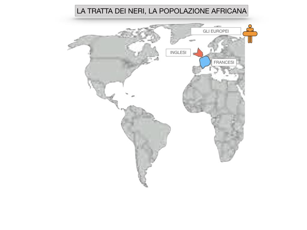 8. EFFETTI DELLA CONQUISTA SUPPE POPOLAZIONI DELL'AMERICA E AFRICA_SIMULAZIONE.051
