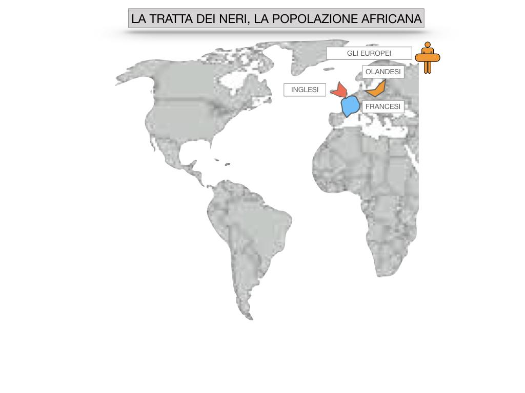8. EFFETTI DELLA CONQUISTA SUPPE POPOLAZIONI DELL'AMERICA E AFRICA_SIMULAZIONE.052