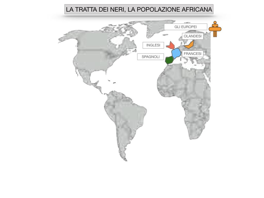 8. EFFETTI DELLA CONQUISTA SUPPE POPOLAZIONI DELL'AMERICA E AFRICA_SIMULAZIONE.053