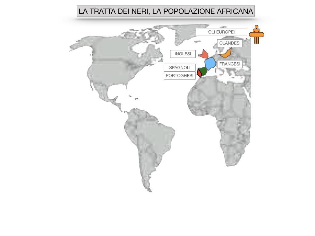 8. EFFETTI DELLA CONQUISTA SUPPE POPOLAZIONI DELL'AMERICA E AFRICA_SIMULAZIONE.054