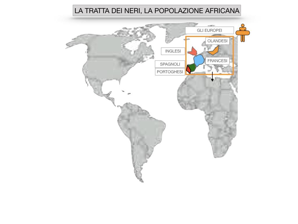 8. EFFETTI DELLA CONQUISTA SUPPE POPOLAZIONI DELL'AMERICA E AFRICA_SIMULAZIONE.055