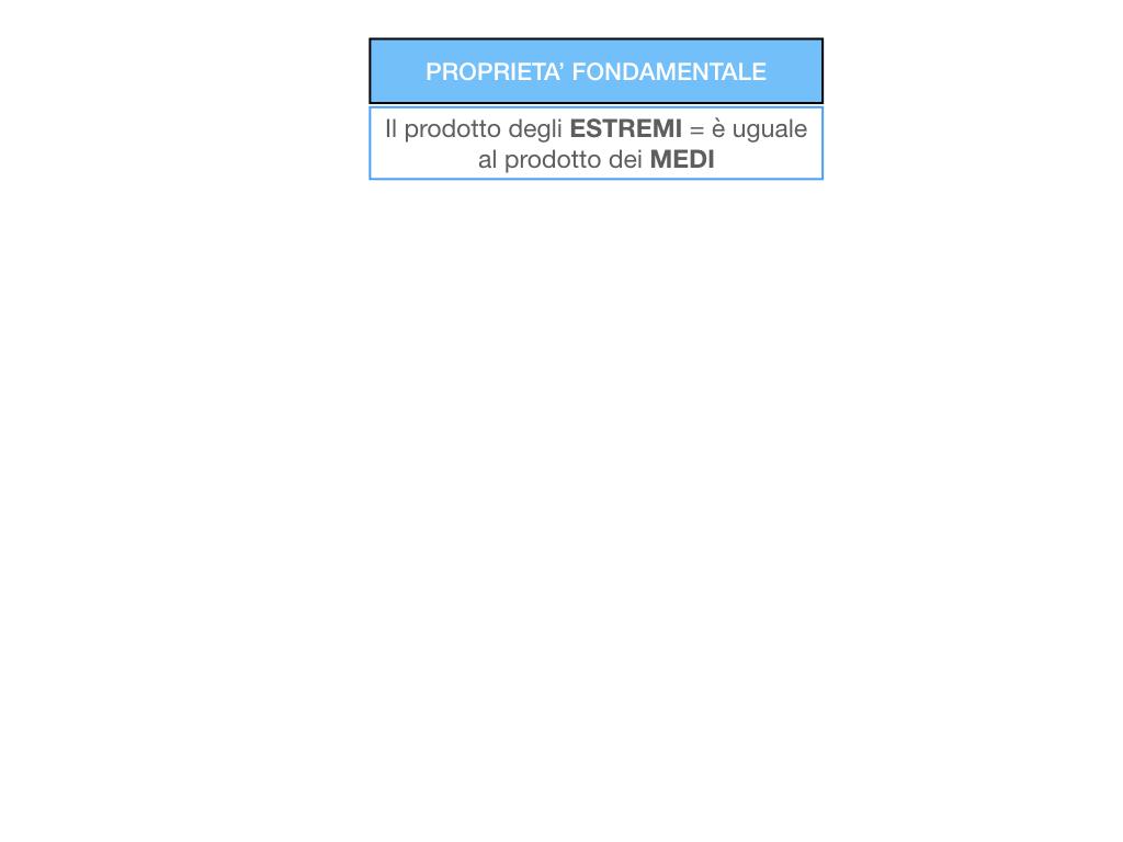 LA PROPORZIONE - PROPRIETA' FONDAMENTALE_SIMULAZIONE.037
