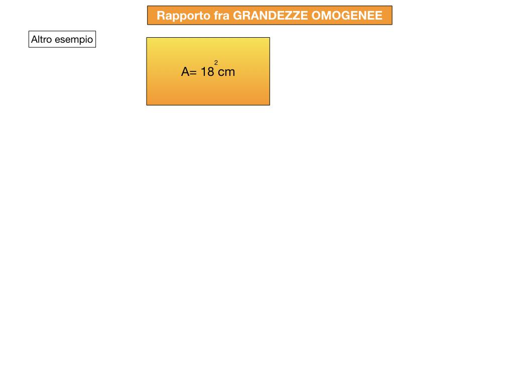 RAPPORTI FRA GRANDEZZE OMOGENEE_SIMULAZIONE.070