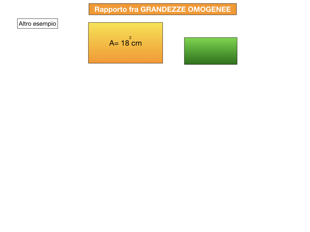 RAPPORTI FRA GRANDEZZE OMOGENEE_SIMULAZIONE.071