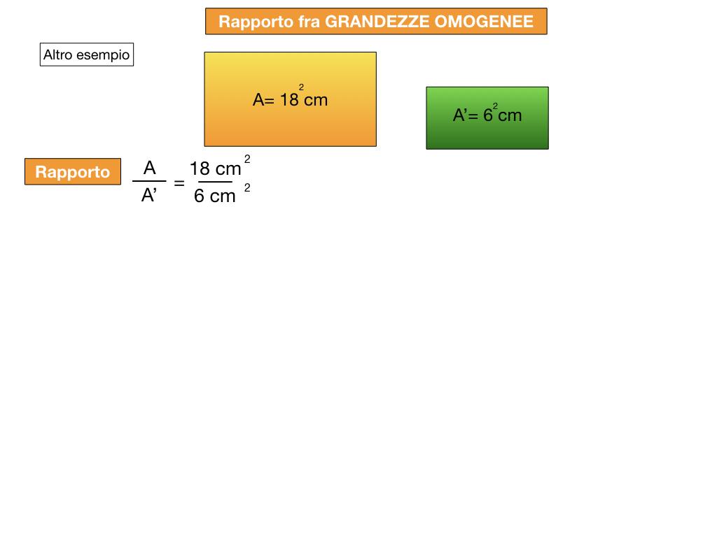 RAPPORTI FRA GRANDEZZE OMOGENEE_SIMULAZIONE.074