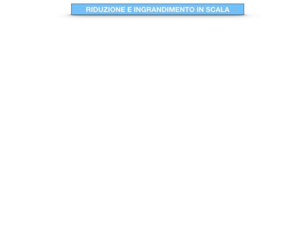 RIDUZIONE E INGRANDIMENTO IN SCALA_SIMULAZIONE.001