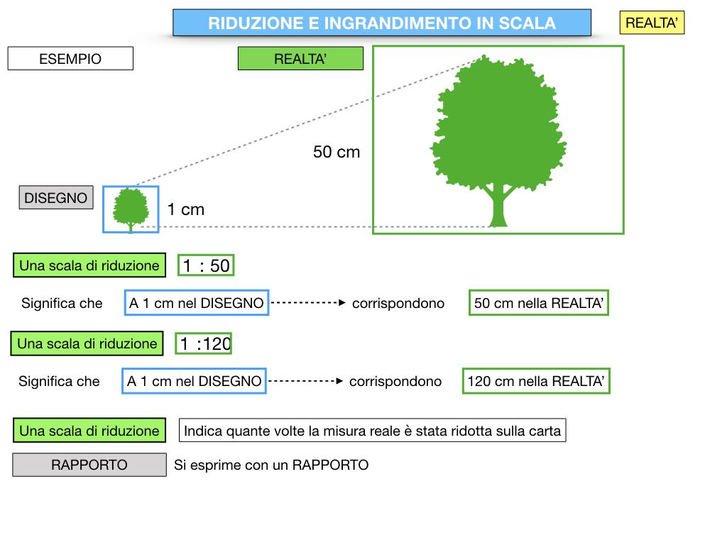 RIDUZIONE E INGRANDIMENTO IN SCALA_SIMULAZIONE.036