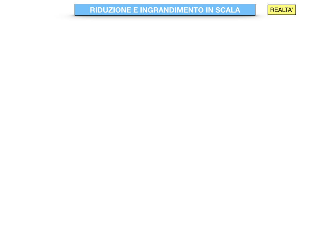 RIDUZIONE E INGRANDIMENTO IN SCALA_SIMULAZIONE.038