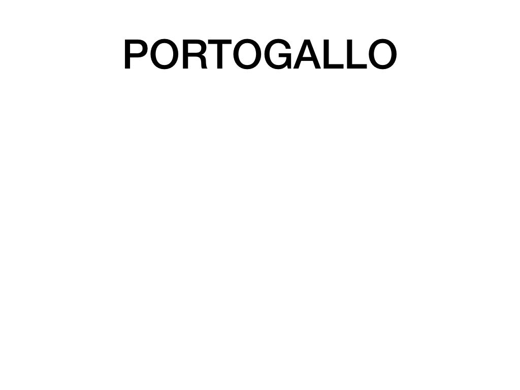 10. PORTOGALLO_SIMULAZIONE.001