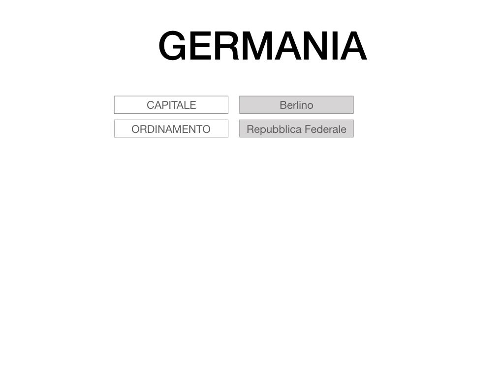 12. GERMANIA_SIMULAZIONE.003