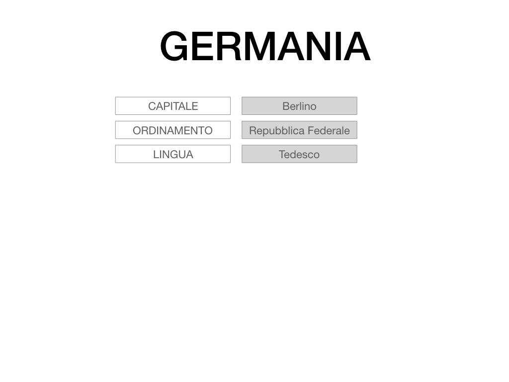 12. GERMANIA_SIMULAZIONE.004