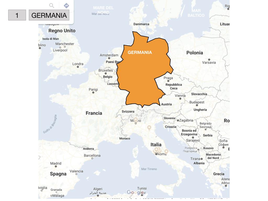 12. GERMANIA_SIMULAZIONE.011