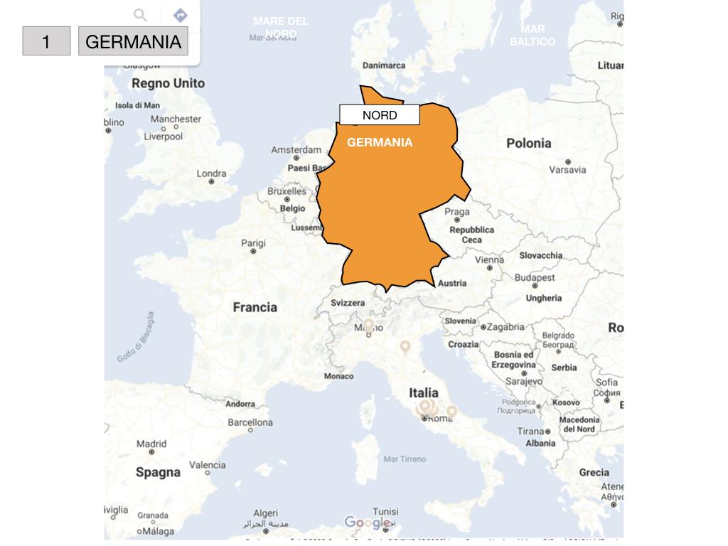 12. GERMANIA_SIMULAZIONE.012