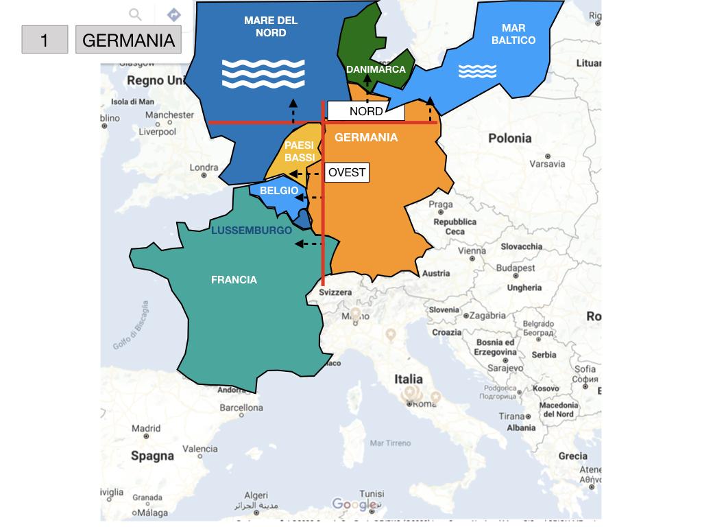 12. GERMANIA_SIMULAZIONE.019