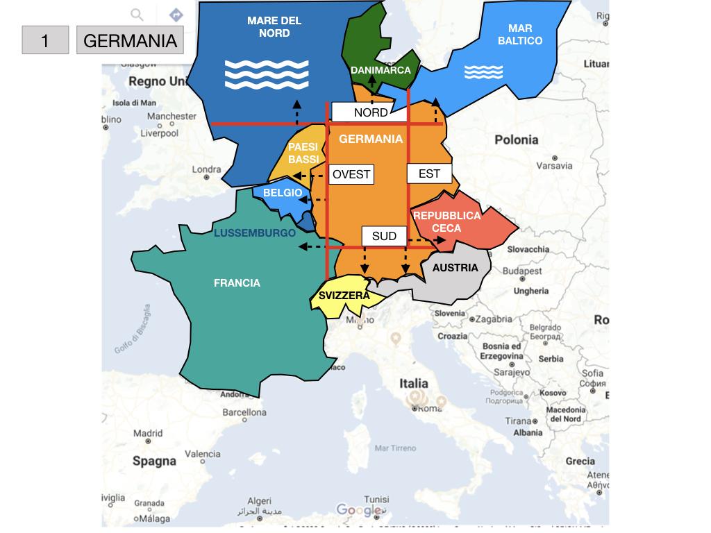 12. GERMANIA_SIMULAZIONE.022