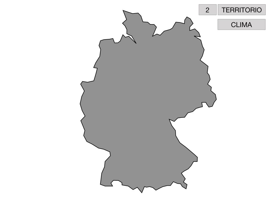 12. GERMANIA_SIMULAZIONE.023