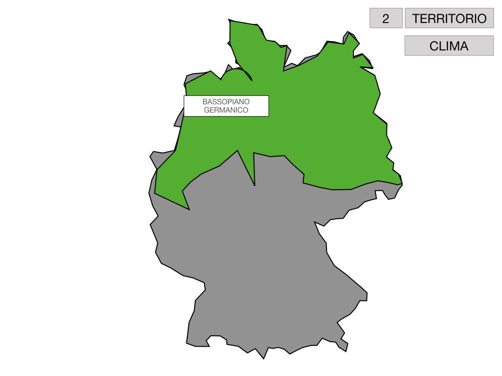 12. GERMANIA_SIMULAZIONE.024