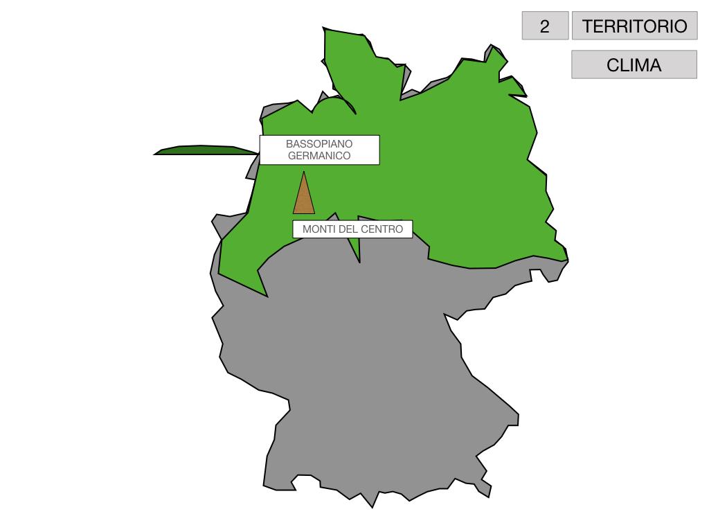 12. GERMANIA_SIMULAZIONE.026
