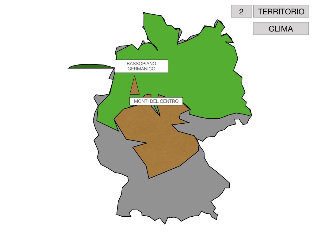 12. GERMANIA_SIMULAZIONE.027