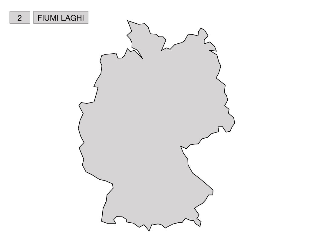 12. GERMANIA_SIMULAZIONE.041