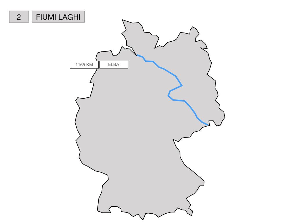 12. GERMANIA_SIMULAZIONE.042