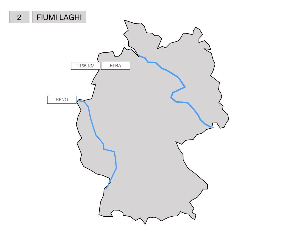 12. GERMANIA_SIMULAZIONE.043