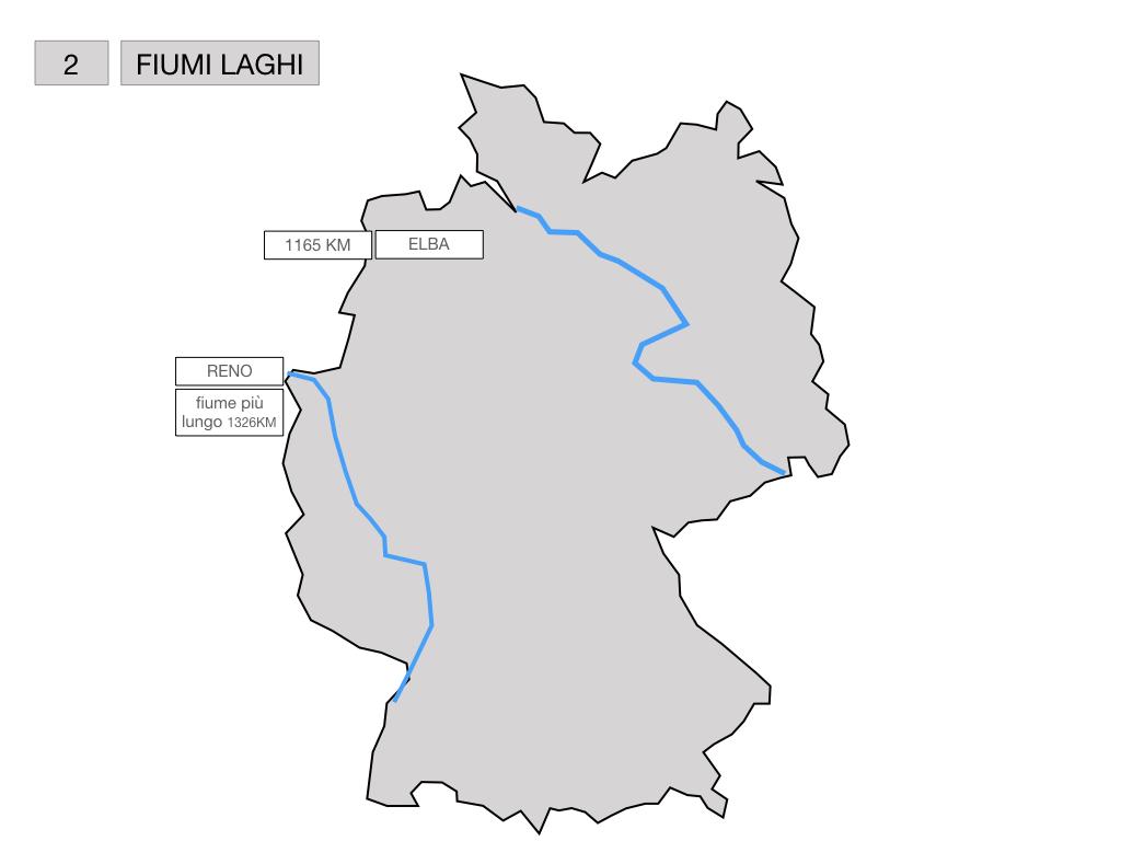 12. GERMANIA_SIMULAZIONE.044
