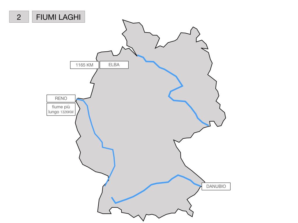 12. GERMANIA_SIMULAZIONE.045